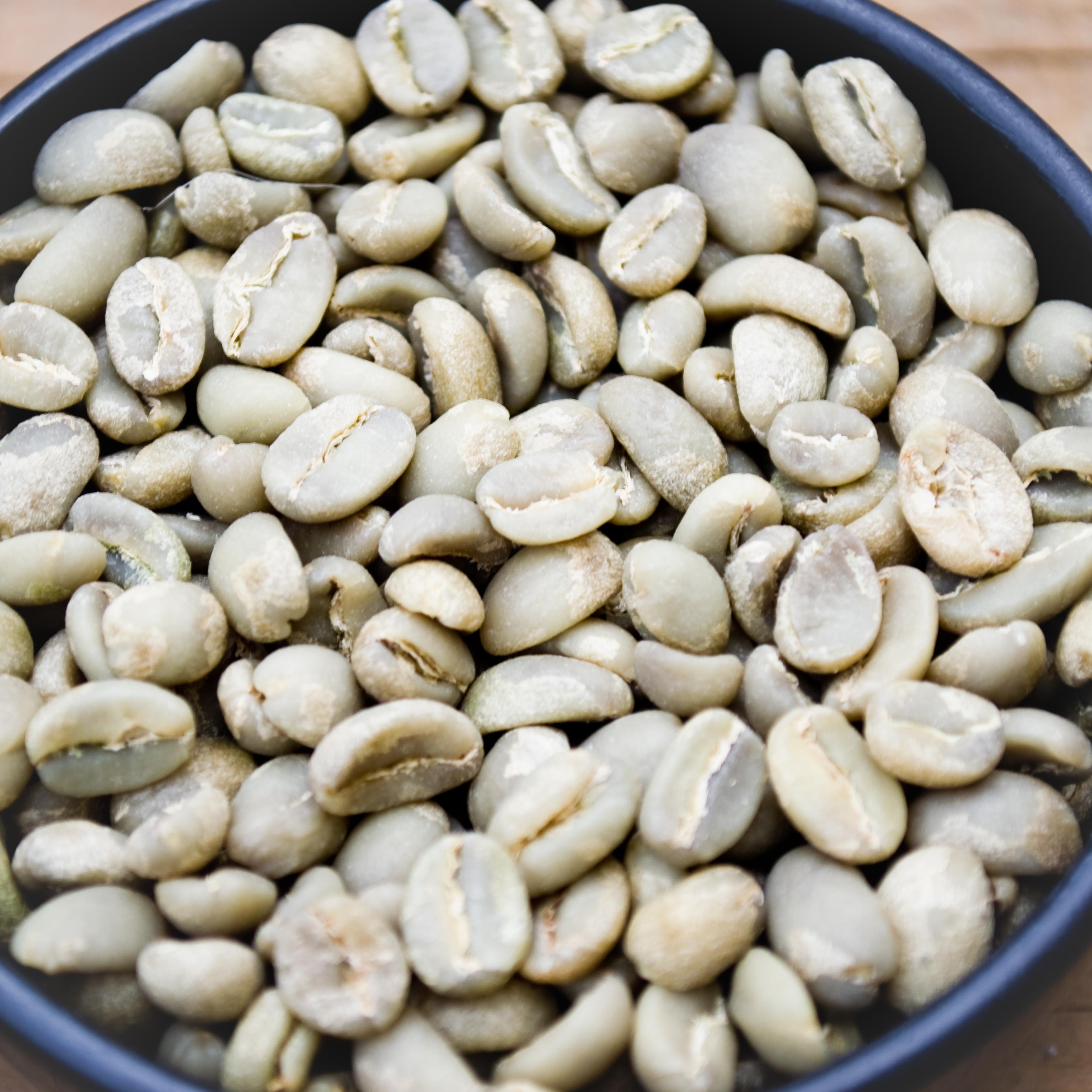 buy green mountain coffee online